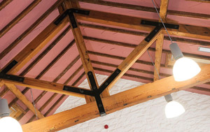 Rafferty Roof Trusses The Best In Roof Truss Joist